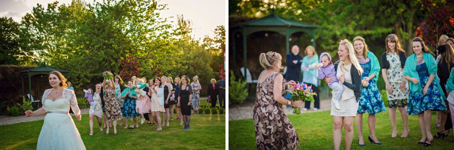 Secret-Garden-Wedding-Photographer-Adam-and-Corinna-Photography-by-Vicki_0104