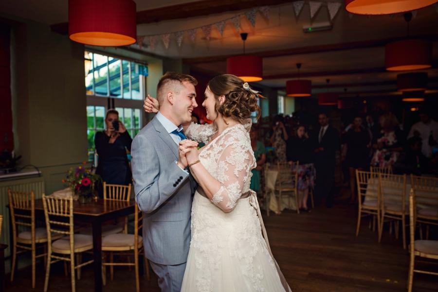 Secret-Garden-Wedding-Photographer-Adam-and-Corinna-Photography-by-Vicki_0106
