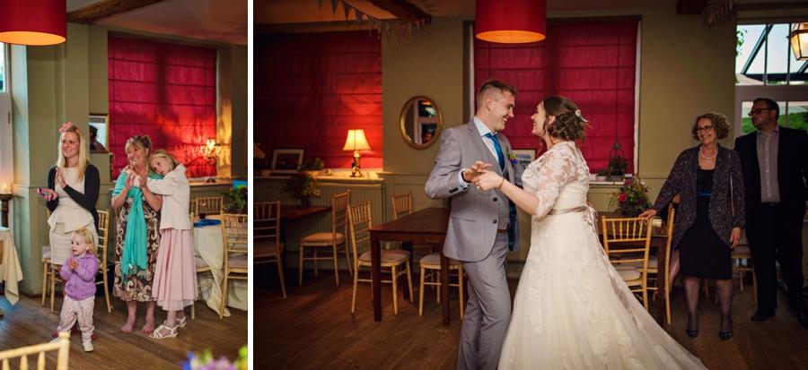 Secret-Garden-Wedding-Photographer-Adam-and-Corinna-Photography-by-Vicki_0108
