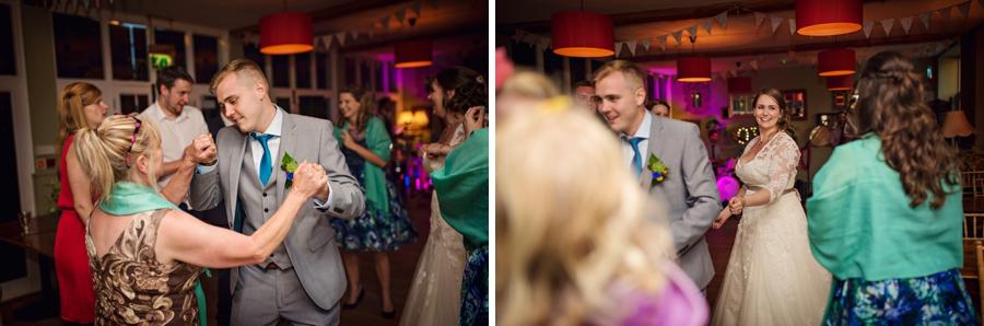 Secret-Garden-Wedding-Photographer-Adam-and-Corinna-Photography-by-Vicki_0111