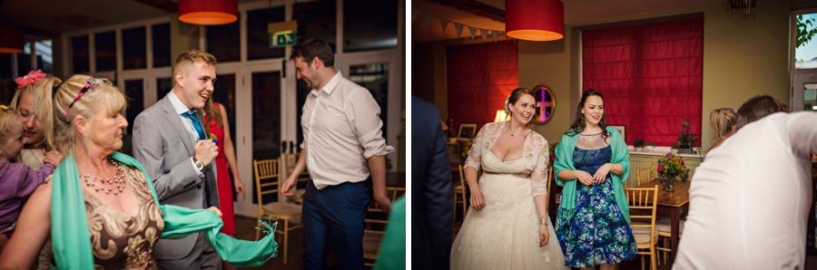 Secret-Garden-Wedding-Photographer-Adam-and-Corinna-Photography-by-Vicki_0112