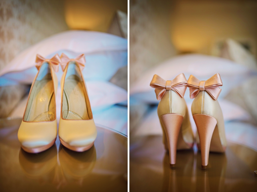 Cliveden-House-Wedding-Photographer-Simon-and-Laura-Photography-by-Vicki_0008