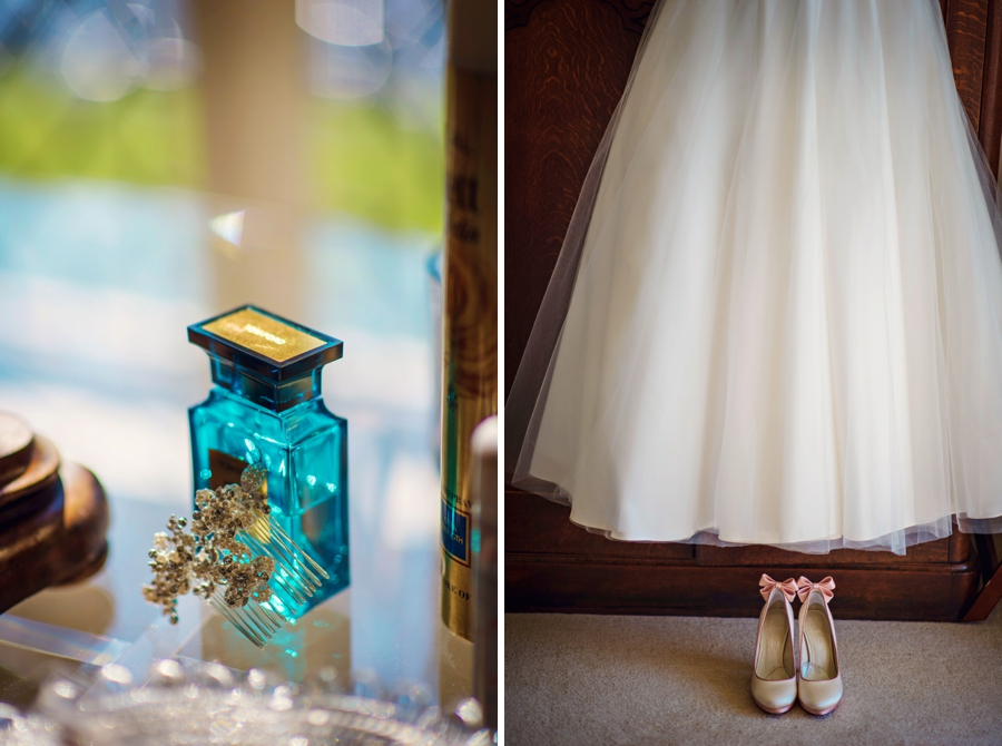 Cliveden-House-Wedding-Photographer-Simon-and-Laura-Photography-by-Vicki_0009