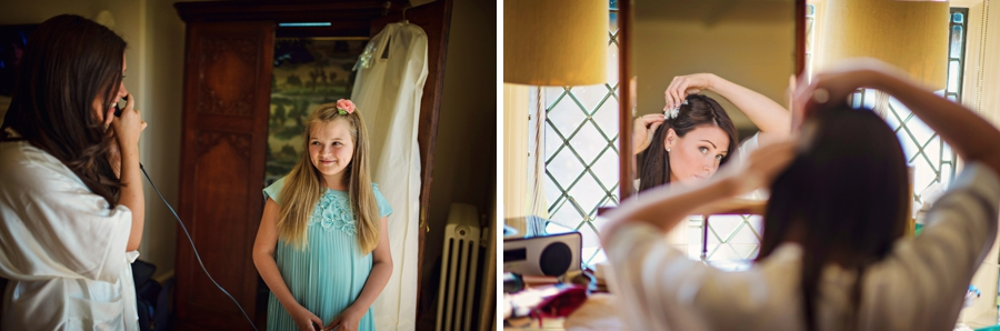 Cliveden-House-Wedding-Photographer-Simon-and-Laura-Photography-by-Vicki_0013