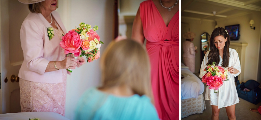 Cliveden-House-Wedding-Photographer-Simon-and-Laura-Photography-by-Vicki_0016