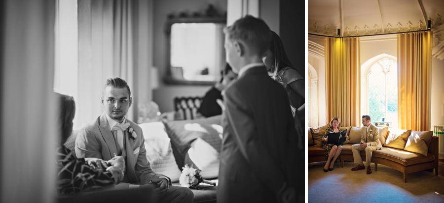 Cliveden-House-Wedding-Photographer-Simon-and-Laura-Photography-by-Vicki_0018