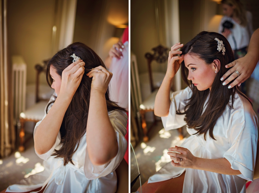 Cliveden-House-Wedding-Photographer-Simon-and-Laura-Photography-by-Vicki_0020