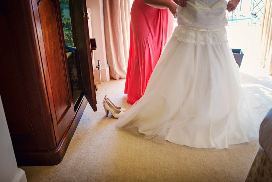 Cliveden-House-Wedding-Photographer-Simon-and-Laura-Photography-by-Vicki_0022