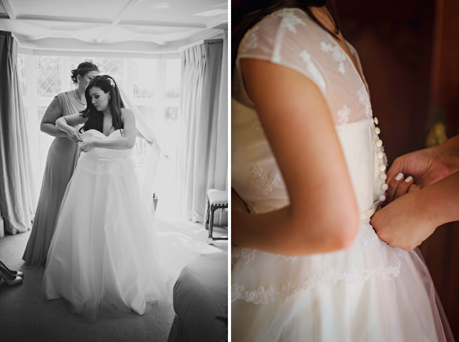 Cliveden-House-Wedding-Photographer-Simon-and-Laura-Photography-by-Vicki_0023