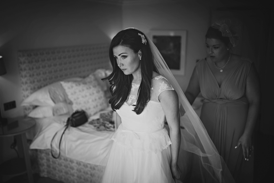Cliveden-House-Wedding-Photographer-Simon-and-Laura-Photography-by-Vicki_0025