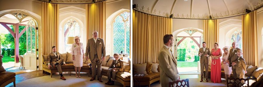 Cliveden-House-Wedding-Photographer-Simon-and-Laura-Photography-by-Vicki_0027