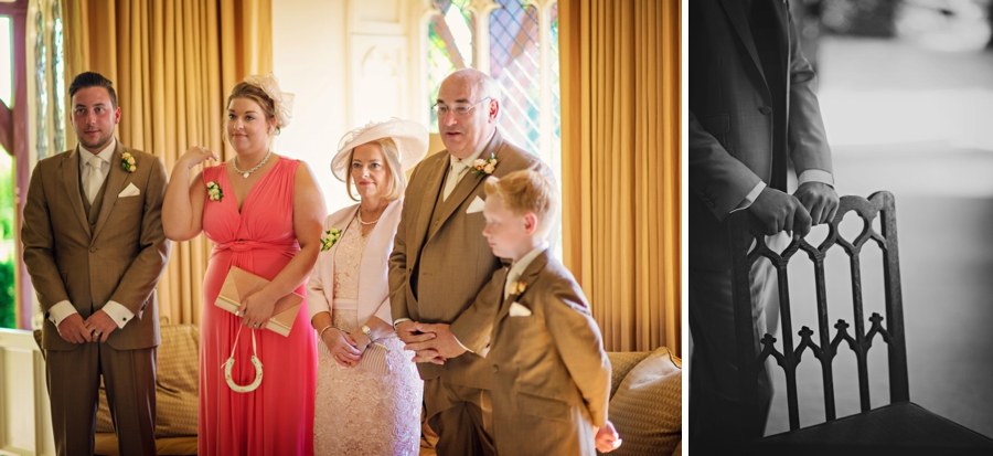 Cliveden-House-Wedding-Photographer-Simon-and-Laura-Photography-by-Vicki_0028