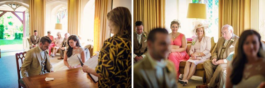 Cliveden-House-Wedding-Photographer-Simon-and-Laura-Photography-by-Vicki_0030