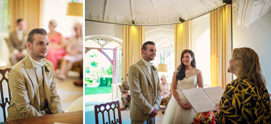 Cliveden-House-Wedding-Photographer-Simon-and-Laura-Photography-by-Vicki_0031