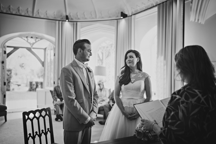Cliveden-House-Wedding-Photographer-Simon-and-Laura-Photography-by-Vicki_0032