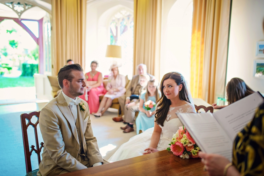 Cliveden-House-Wedding-Photographer-Simon-and-Laura-Photography-by-Vicki_0033