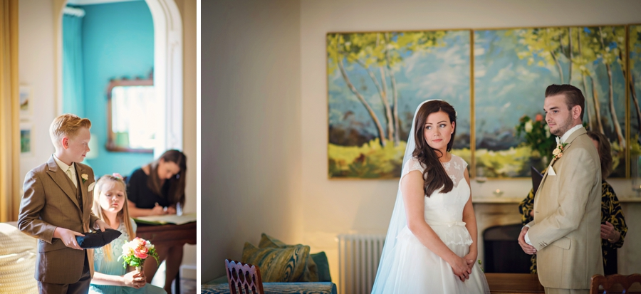 Cliveden-House-Wedding-Photographer-Simon-and-Laura-Photography-by-Vicki_0035