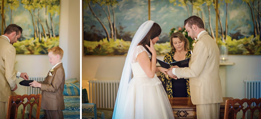 Cliveden-House-Wedding-Photographer-Simon-and-Laura-Photography-by-Vicki_0036