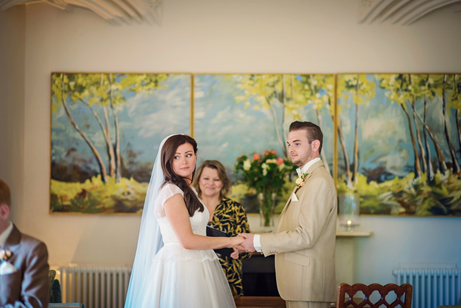 Cliveden-House-Wedding-Photographer-Simon-and-Laura-Photography-by-Vicki_0037