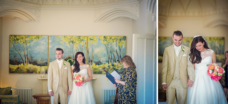 Cliveden-House-Wedding-Photographer-Simon-and-Laura-Photography-by-Vicki_0039