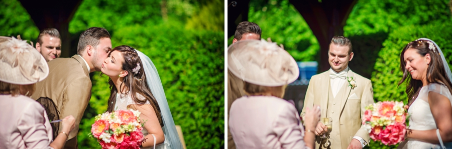 Cliveden-House-Wedding-Photographer-Simon-and-Laura-Photography-by-Vicki_0044