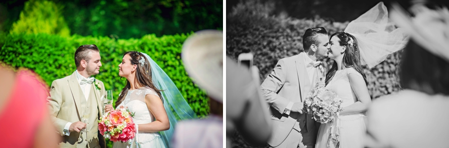 Cliveden-House-Wedding-Photographer-Simon-and-Laura-Photography-by-Vicki_0046