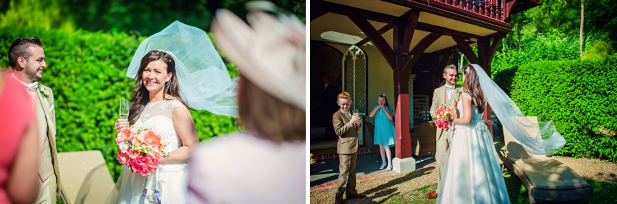 Cliveden-House-Wedding-Photographer-Simon-and-Laura-Photography-by-Vicki_0047
