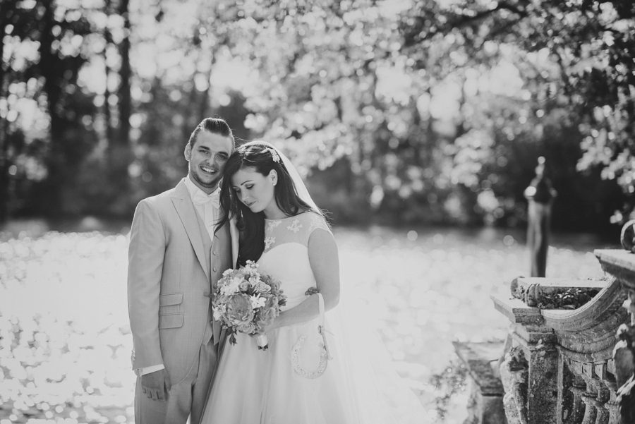 Cliveden-House-Wedding-Photographer-Simon-and-Laura-Photography-by-Vicki_0050