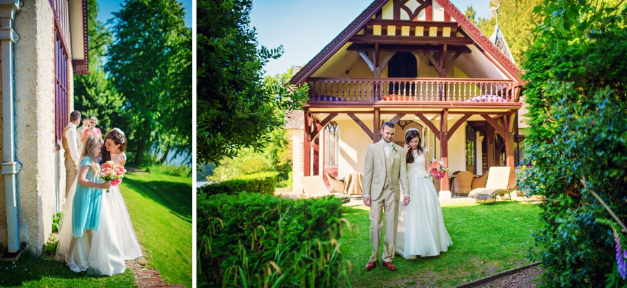 Cliveden-House-Wedding-Photographer-Simon-and-Laura-Photography-by-Vicki_0053