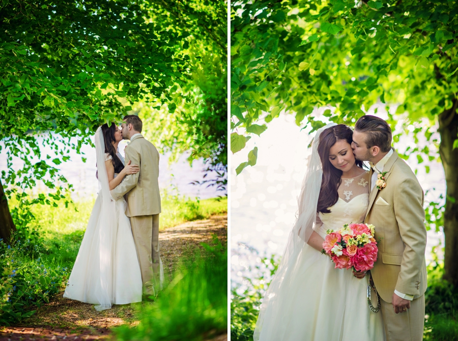 Cliveden-House-Wedding-Photographer-Simon-and-Laura-Photography-by-Vicki_0056