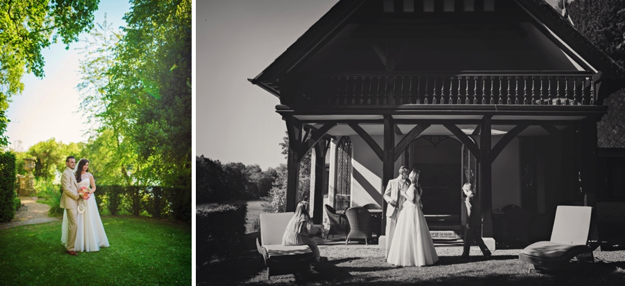 Cliveden-House-Wedding-Photographer-Simon-and-Laura-Photography-by-Vicki_0057