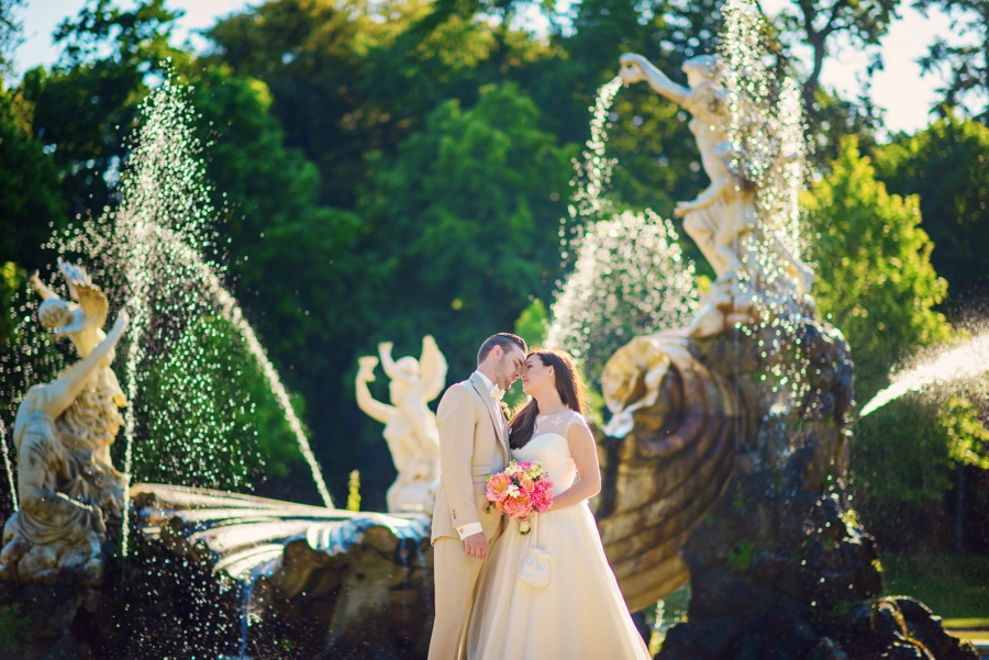 Cliveden-House-Wedding-Photographer-Simon-and-Laura-Photography-by-Vicki_0060