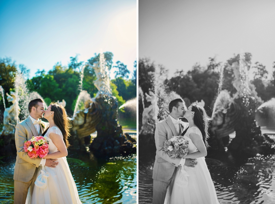 Cliveden-House-Wedding-Photographer-Simon-and-Laura-Photography-by-Vicki_0063