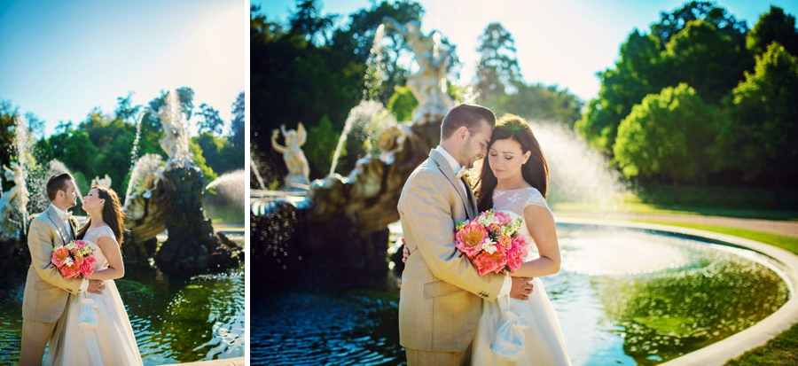 Cliveden-House-Wedding-Photographer-Simon-and-Laura-Photography-by-Vicki_0064