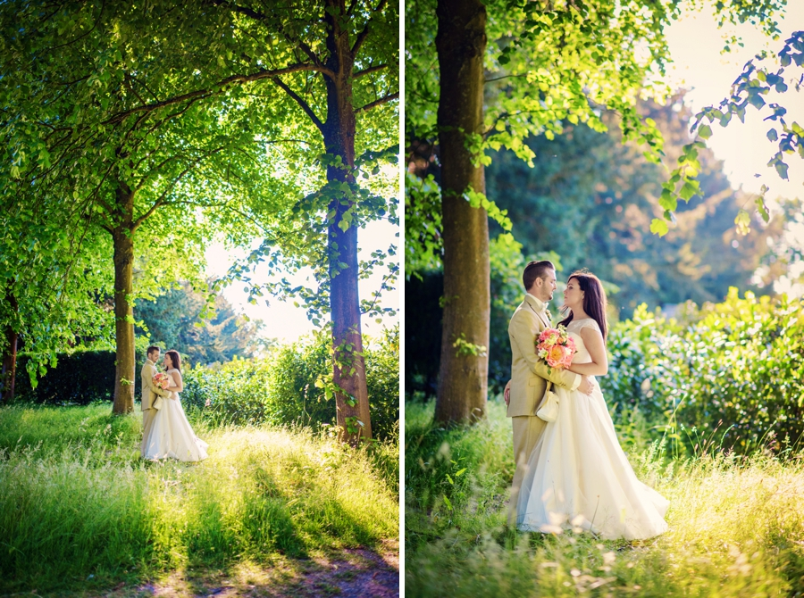 Cliveden-House-Wedding-Photographer-Simon-and-Laura-Photography-by-Vicki_0067