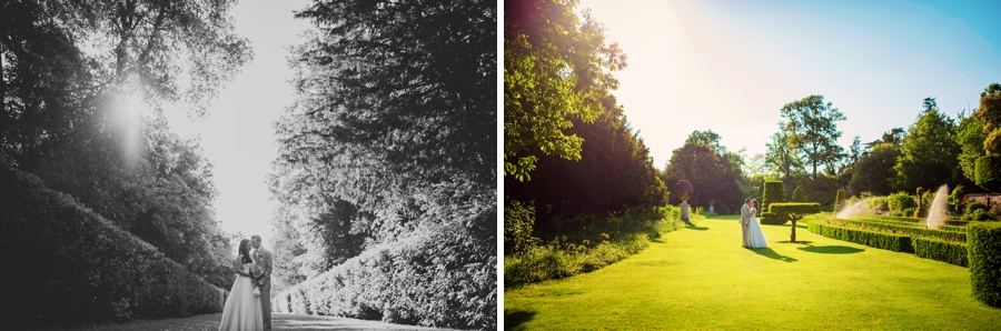 Cliveden-House-Wedding-Photographer-Simon-and-Laura-Photography-by-Vicki_0071