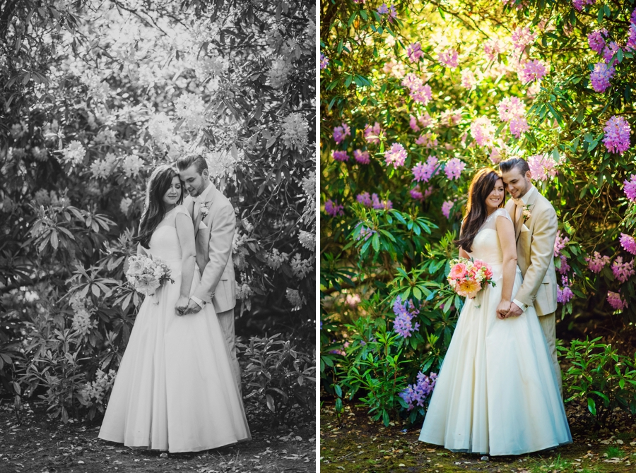 Cliveden-House-Wedding-Photographer-Simon-and-Laura-Photography-by-Vicki_0073