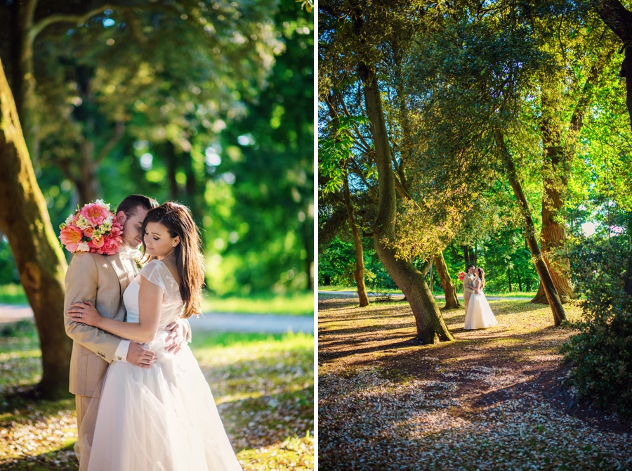 Cliveden-House-Wedding-Photographer-Simon-and-Laura-Photography-by-Vicki_0076
