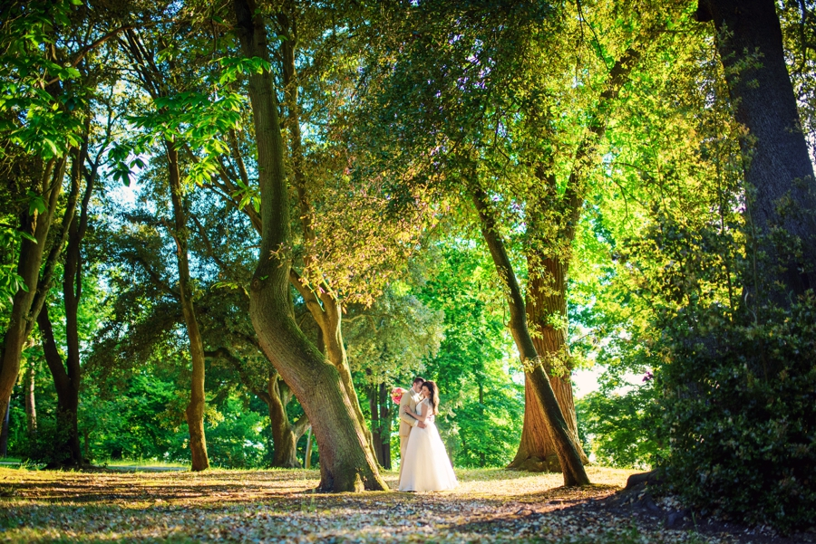 Cliveden-House-Wedding-Photographer-Simon-and-Laura-Photography-by-Vicki_0077