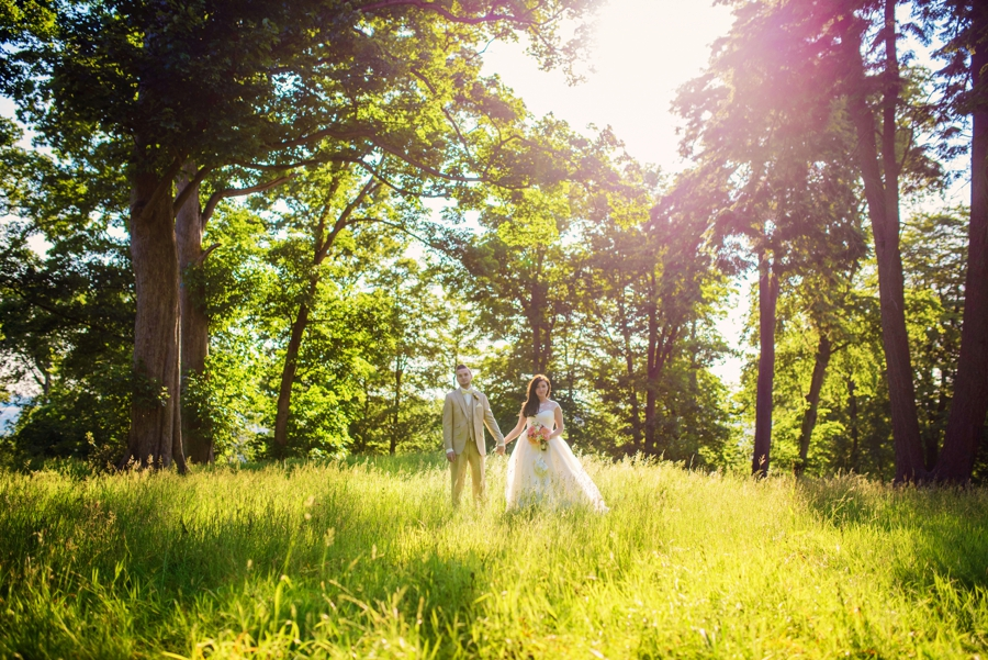 Cliveden-House-Wedding-Photographer-Simon-and-Laura-Photography-by-Vicki_0078