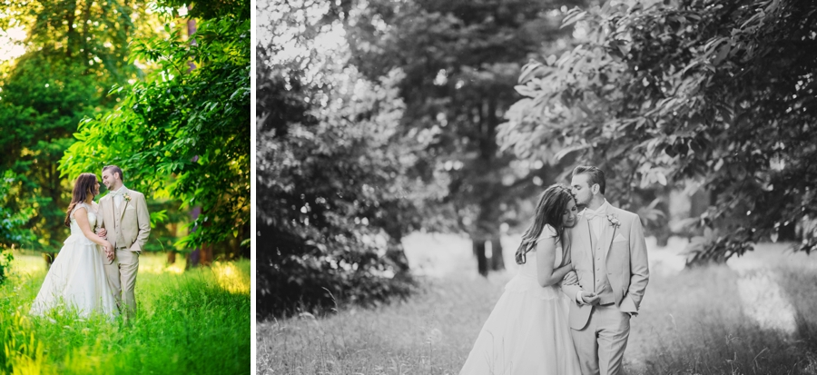 Cliveden-House-Wedding-Photographer-Simon-and-Laura-Photography-by-Vicki_0084