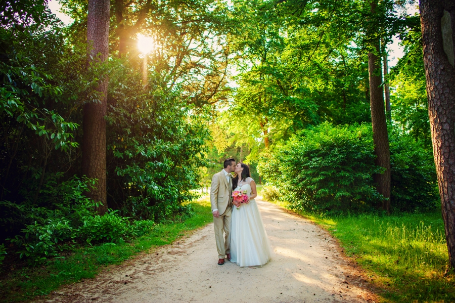 Cliveden-House-Wedding-Photographer-Simon-and-Laura-Photography-by-Vicki_0086