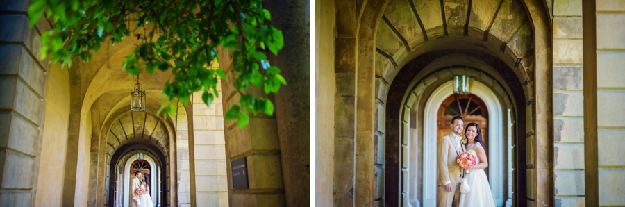 Cliveden-House-Wedding-Photographer-Simon-and-Laura-Photography-by-Vicki_0089