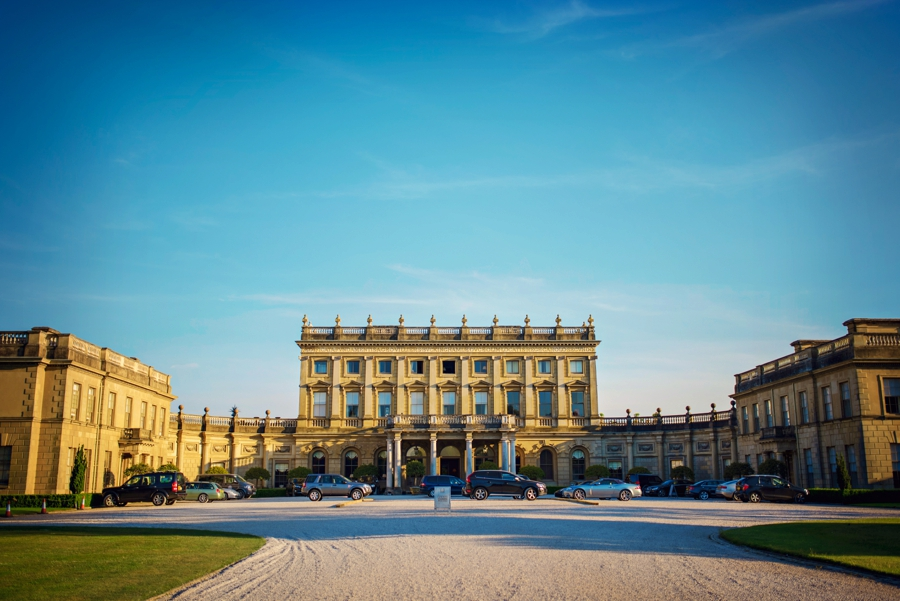 Cliveden-House-Wedding-Photographer-Simon-and-Laura-Photography-by-Vicki_0091