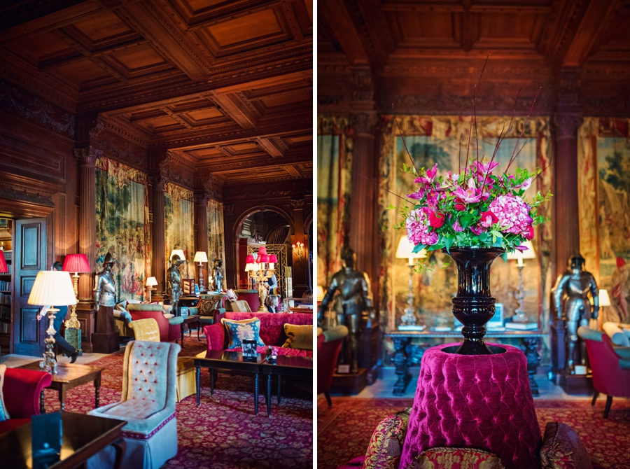 Cliveden-House-Wedding-Photographer-Simon-and-Laura-Photography-by-Vicki_0092