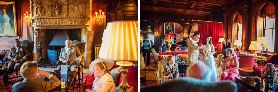 Cliveden-House-Wedding-Photographer-Simon-and-Laura-Photography-by-Vicki_0093