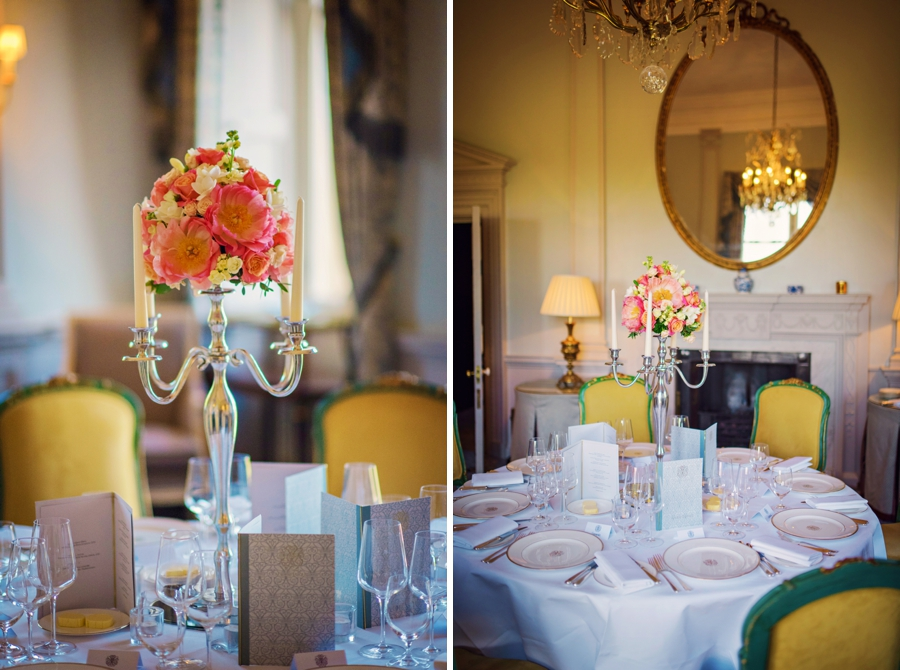Cliveden-House-Wedding-Photographer-Simon-and-Laura-Photography-by-Vicki_0094