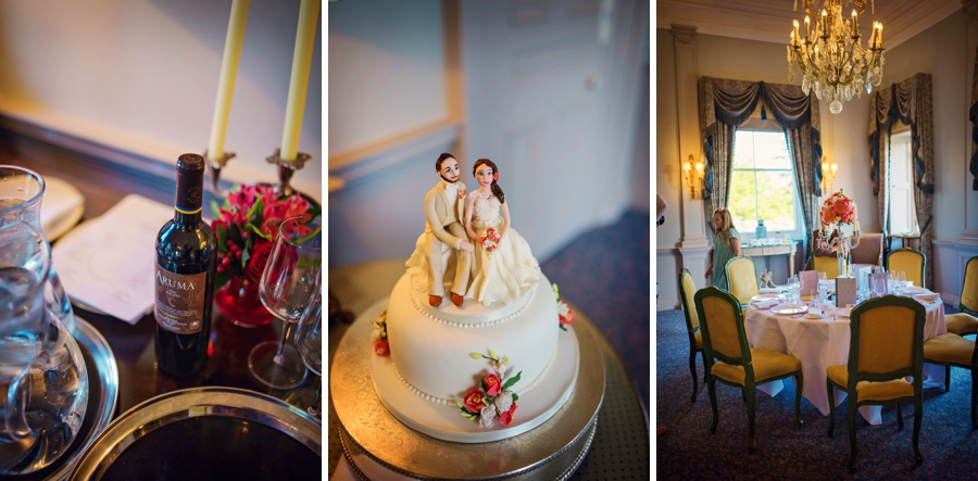 Cliveden-House-Wedding-Photographer-Simon-and-Laura-Photography-by-Vicki_0095