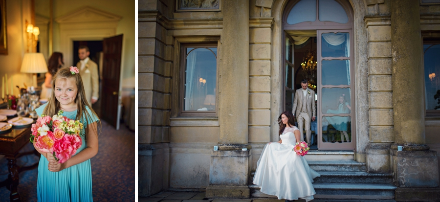 Cliveden-House-Wedding-Photographer-Simon-and-Laura-Photography-by-Vicki_0097