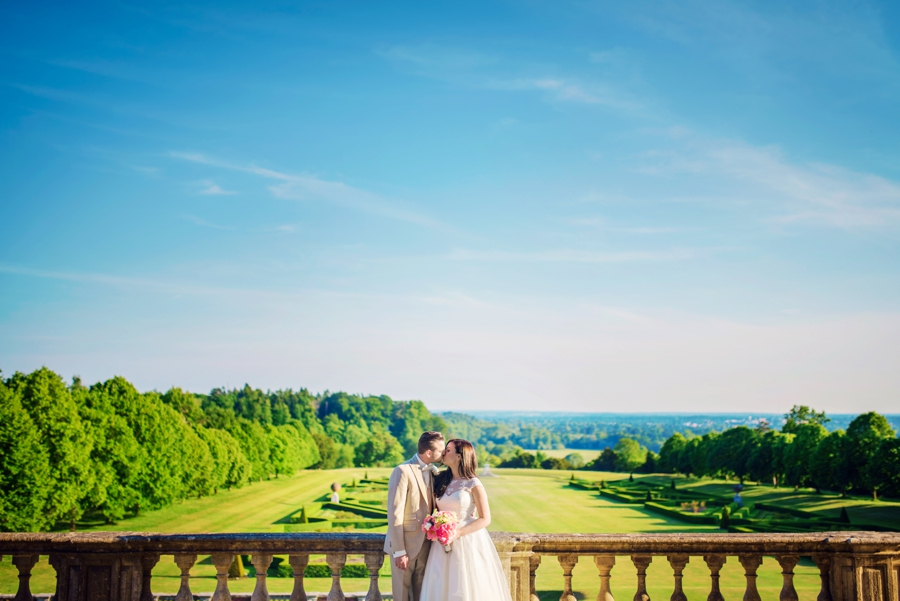 Cliveden-House-Wedding-Photographer-Simon-and-Laura-Photography-by-Vicki_0098